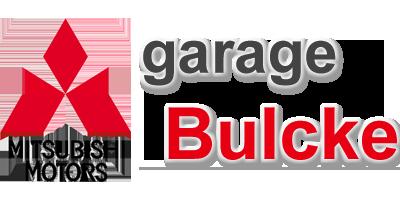 Garage Bulcke Diksmuide
